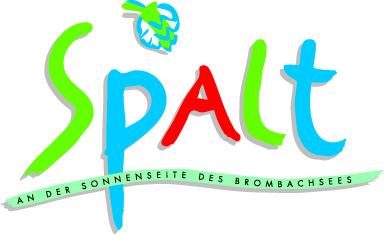 Stadt Spalt