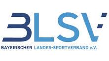 Bayrischer Lamdessportbund