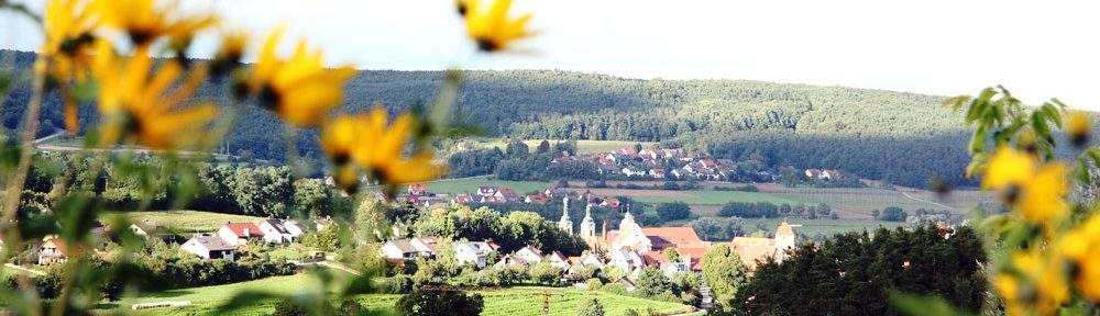 Rad Sport Hügelland e.V.