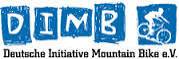 Deutsche Initiative MTB